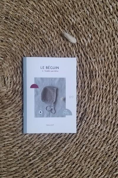 Le Béguin (patron)
