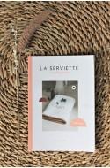 La Serviette (patron)