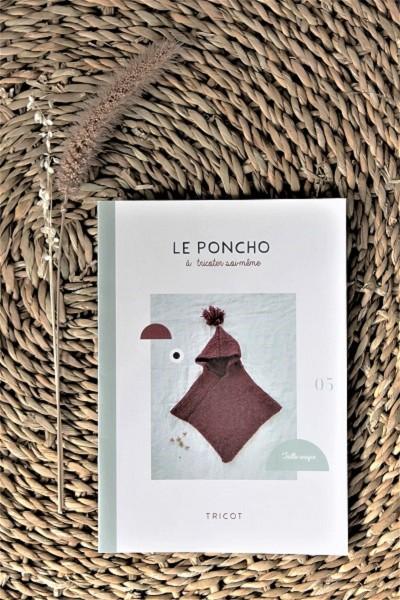 Le Poncho (patron)
