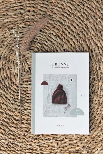 Le Bonnet (patron)
