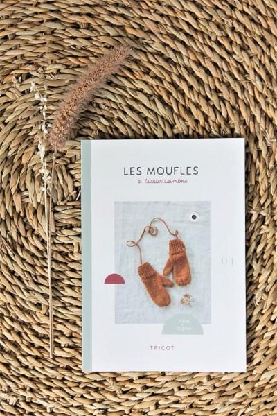Les Moufles (patron)